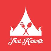 Thai Katwijk icon