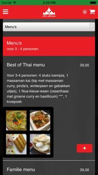 Thai Katwijk apk screenshot