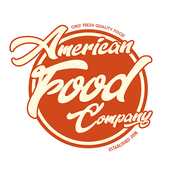 American Food Comapny icon