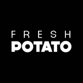 Fresh Potato icon