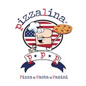 Pizzalina icon