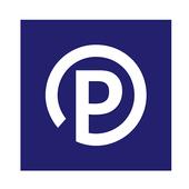Park-line icon