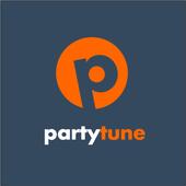 PartyTune иконка