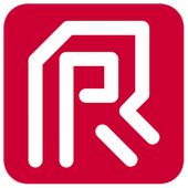 SmartService™ icon