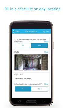SmartService™ apk screenshot