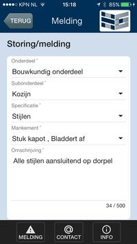 HEEL&GOED screenshot 2