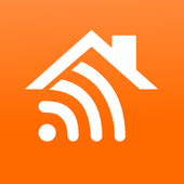 Phact Workspace Optimization icon