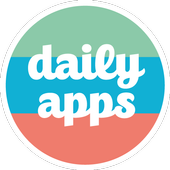 Daily Apps icon