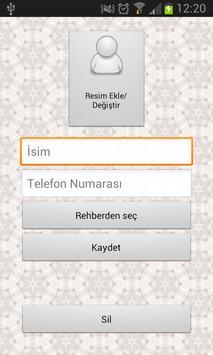 Kolay Arama apk screenshot