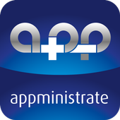 appministrate icon