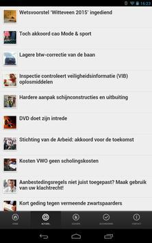 appministrate apk screenshot