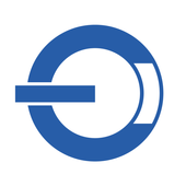 Cliënt Online icon