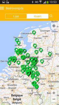 NL SOLAR ENERGY SectorApp screenshot 1