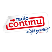 Radio Continu icon