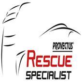 Rescue Gadget icon