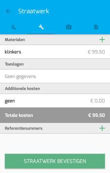 WoWApp apk screenshot