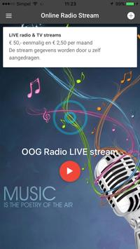 QoQ Media apk screenshot