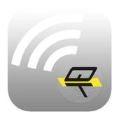 Quadtrack Track & Trace icon