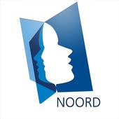VNO-NCW Noord icon