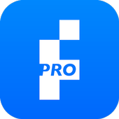 Fytek Pro icon