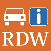 RDW Voertuig APK Download - Free Maps & Navigation APP for ...