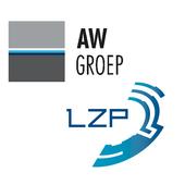 AW Groep - LZP icon