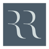 MORRIS NVM icon