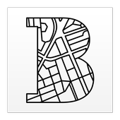 Brinkborgh icon