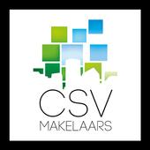 CSV Makelaars icon
