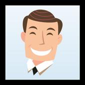 Dennis de Makelaar icon