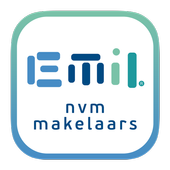 Emil makelaars icon
