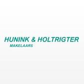 Hunink & Holtrigter Woning-en Bedrijfsmakelaars icon
