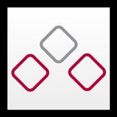 Homevision Makelaardij icon