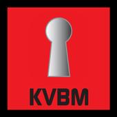 KockvanBenthem Makelaars icon