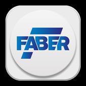 Faber icon
