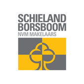Schieland Borsboom icon