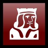 Van De Kasteele Makelaardij icon