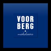 Voorberg NVM Makelaars icon