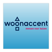 Woonaccent Makelaars Emmen icon