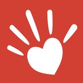 Love Europe beta (Unreleased) icon