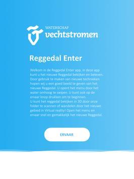 Vechtstromen Reggedal Enter screenshot 4
