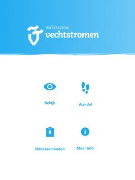Vechtstromen Reggedal Enter apk screenshot