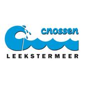Cnossen Leekstermeer icon