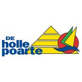 De Holle Poarte icon