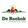 Vakantiepark De Reebok icon