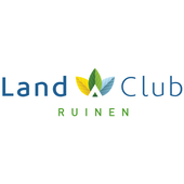 landclub ruinen icon