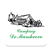 Camping De Marshoeve icon