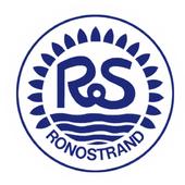Ronostrand icon