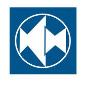 CBO Score icon