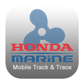 Honda Marine icon